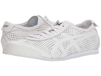 Onitsuka Tiger by Asics Mexico 66(r)