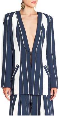 Sass & Bide Here She Comes Jacket