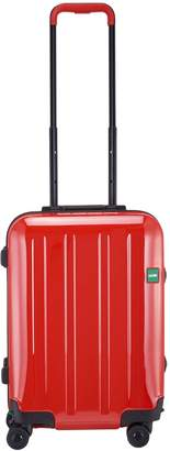 "Lojel 21.5"" Novigo Carry-On Luggage"