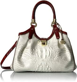 Brahmin Elisa Shoulder Bag