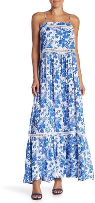 Tiare Hawaii Hawaiian Sun Dress