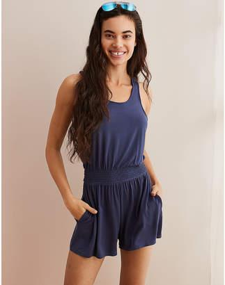 4165c532172b aerie Teen Girls  Dresses - ShopStyle