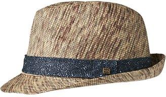 Stroll Hat