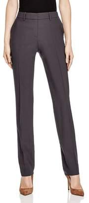 Theory Pants - Super Slim Edition
