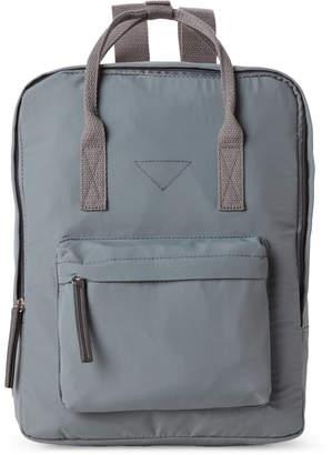 Madden-Girl Solid Backpack