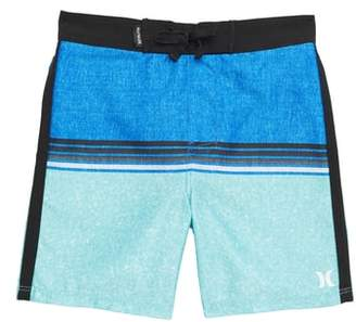 Hurley Surfside Board Shorts