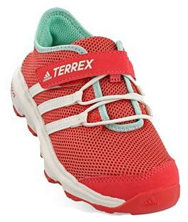 Adidas Outdoor Terrex Climacool Voyager Girls' Trail Shoes $60 thestylecure.com