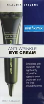 Claudia Stevens Anti-Wrinkle Eye Cream 1 oz.