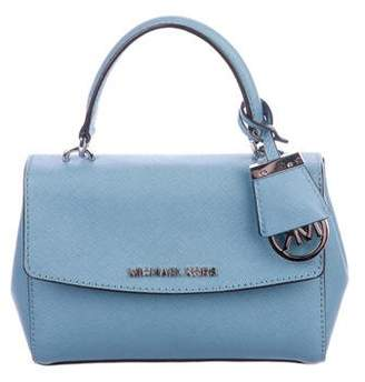 Michael Kors Michael Small Ava Satchel