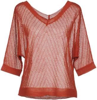 Atos Lombardini ATOS Sweaters