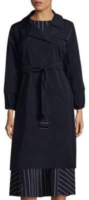 Faillet Trench Coat