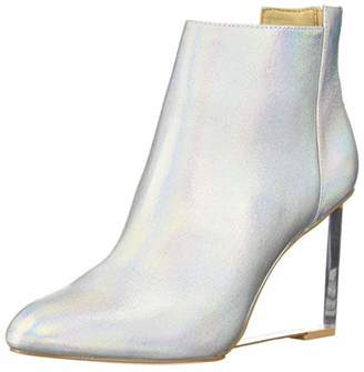 Katy Perry Women's The Mona Ankle Boot 7 M M US