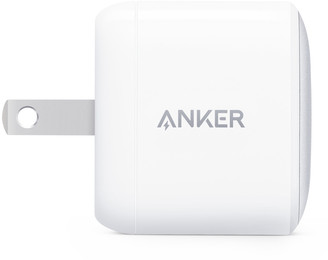 Anker Ultra-Compact 30W USB-C Power Delivery Wall Charger