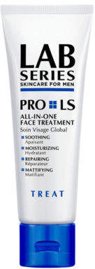 Lab Series NEW Pro All-In-One Face Treatment
