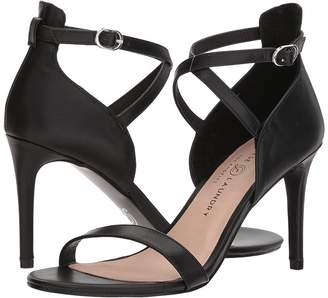 Chinese Laundry Sabrie High Heels