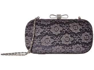 Touch Ups Susan Handbags