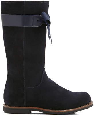 Jacadi Tall Boots