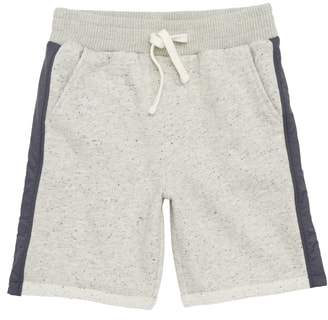 Tucker + Tate Knit Shorts