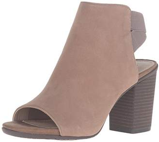 Kenneth Cole Reaction Women's Fridah Fly Ankle Boot