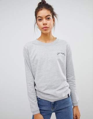 Blend She Calla Sweatshirt