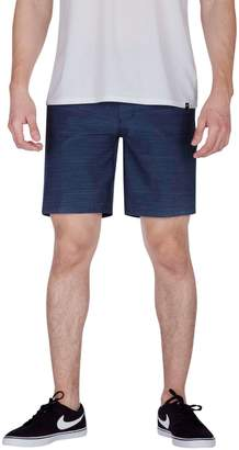 Hurley Dri-Fit Cutback Shorts