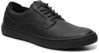 Aldo Dowie Sneaker - Men's