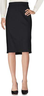 Basler 3/4 length skirts