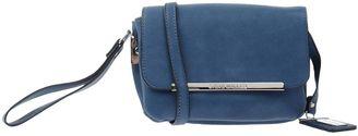 STEVE MADDEN Handbags $74 thestylecure.com