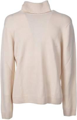 Brioni Turtle Neck Sweater