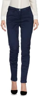Shaft Casual pants