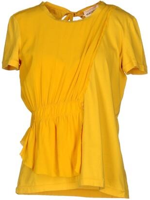 Semi-Couture SEMICOUTURE T-shirts