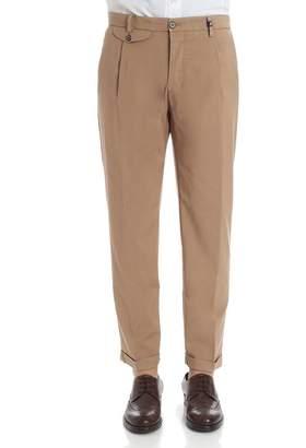 Myths Classic Pants