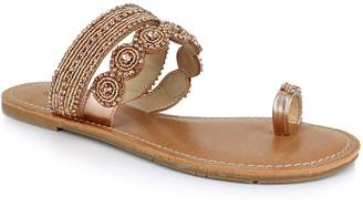 DOLCE by Mojo Moxy Captiva Women's Sandals