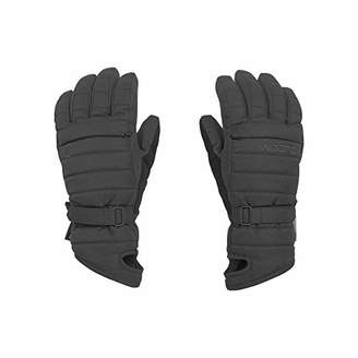 Volcom Women's PEEP Gore-TEX Snow Glove