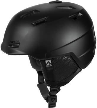 Consort Furniture Limited Marker Helmet - Men's