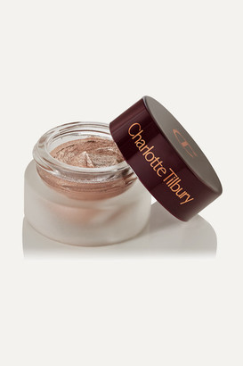 Charlotte Tilbury - Eyes To Mesmerise - Marie Antoinette $32 thestylecure.com