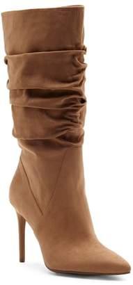 Jessica Simpson Larsa Boot