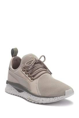 Puma Tsugi Apex Summer Sneaker