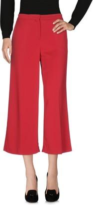 Gotha 3/4-length shorts