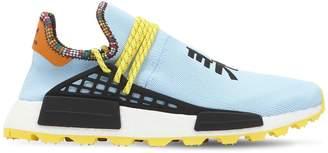 Pharrell Williams Hu Nmd Sneakers