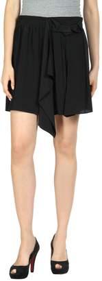 Christian Wijnants Mini skirts