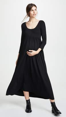 Hatch The Phoebe Dress