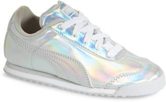 Puma Roma Iridescent Sneaker