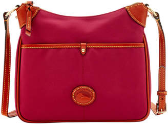 Dooney & Bourke Nylon Kimberly