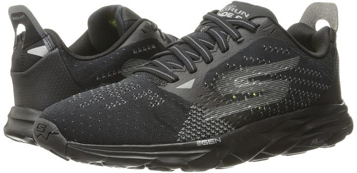 SKECHERS - Go Run Ride 6 Men's Running Shoes