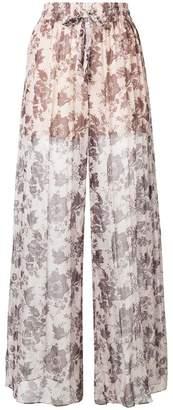 Zimmermann Juno trousers