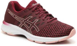 a31093c7daf Asics GEL-Exalt 4 Performance Running Shoe - Women s