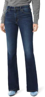 Joe's Jeans Provocateur High Waist Bootcut Jeans
