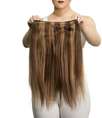"""SONO 1 Count 155 g 18"""" Solo Straight 1 Count 100% Human Hair Extensions"""