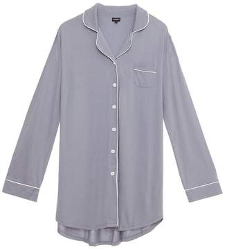 Cosabella Bella Plus Nightshirt